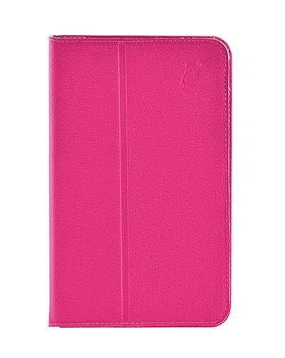 "����� ��� �������� Google Nexus 7"" Pink CSLCGG704"