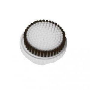 Насадка Gezatone с жесткой щетиной для AMG197 Bio Sonic A1301175-2