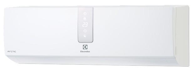 Кондиционер Electrolux EACS-07HAR/N3