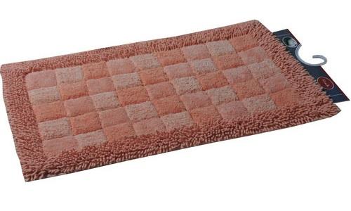 Fora Шахматы (1845-1 100P) pink