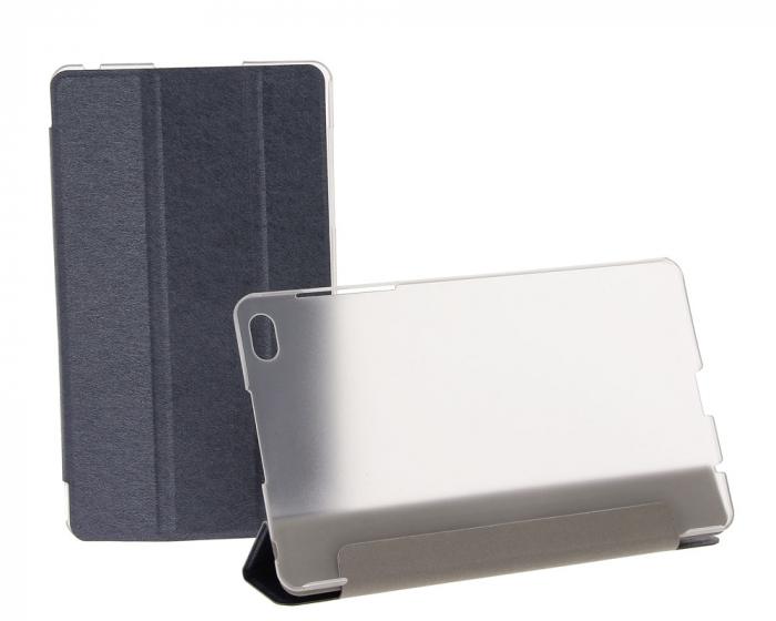 Чехол Trans Cover для Huawei MediaPad M2 8 blue UPG1046720