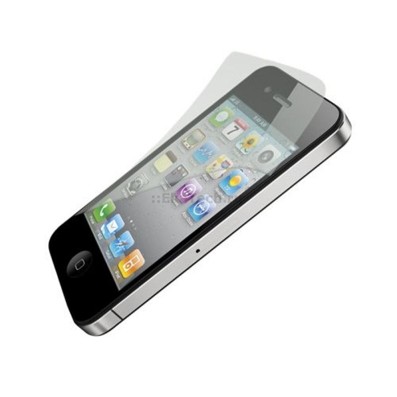 �������� ������ LuxCase ������������ ��� Apple iPhone 5
