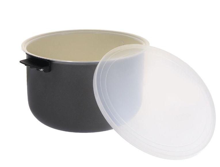 Чаша для мультиварки Polaris PIP 0505К