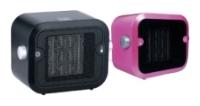 ��������������� Delta D-0305, pink �48687