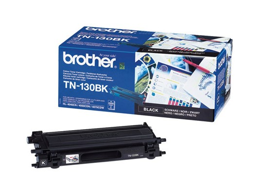 �������� �������� Brother TN-130BK TN130BK