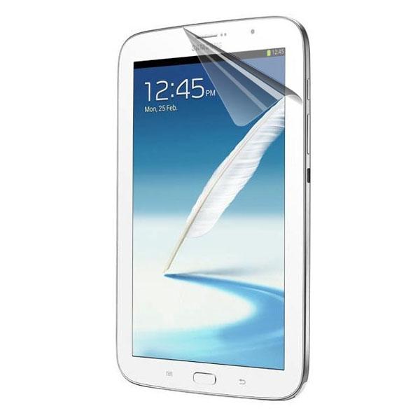 Защитная пленка LaZarr для Samsung Galaxy Tab 3 8.0 SM-T3110 Anti-glare 1230170