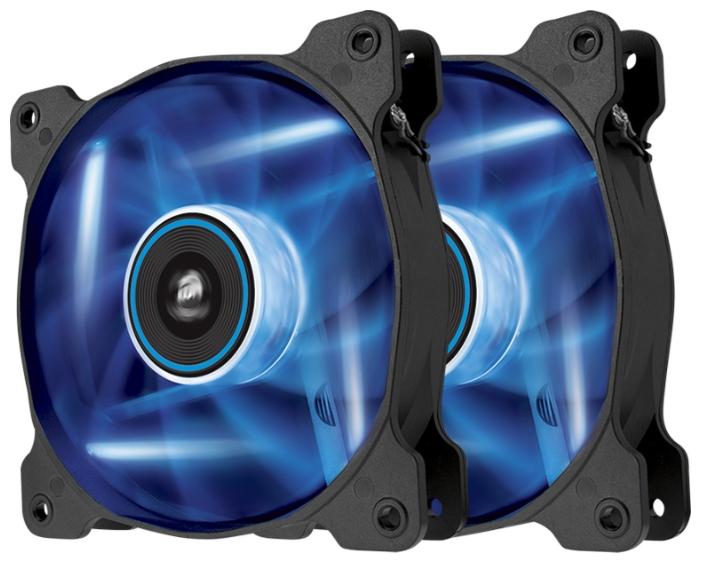Вентилятор Corsair CO-9050016-BLED