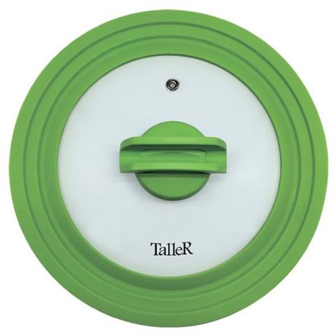 ������ TalleR TR-8006