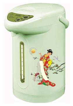 """�������� Delta DL-3011""""Geisha""""in green �41351"""