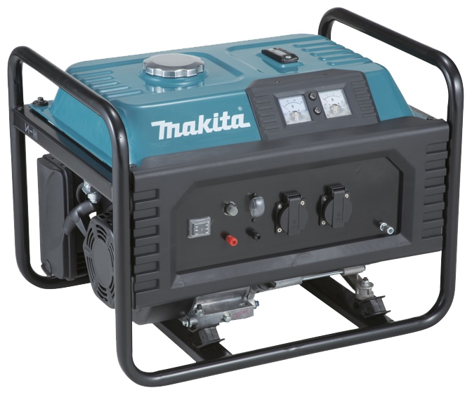 Генератор Makita EG2250A Makita EG 2250A