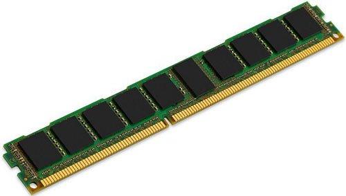 Оперативная память Kingston KVR16LE11L/4