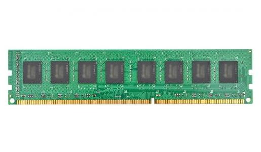Оперативная память ADATA Ramos RM3U1600W4G11-B, 4Gb (DDR3 DIMM, 1600MHz, CL11)