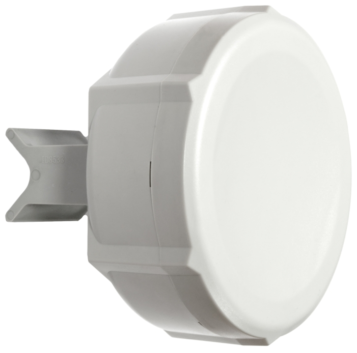 Wi-Fi точка доступа MikroTik SXT 5HPnDr2 RBSXT-5HPnDr2