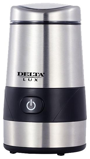 ��������� Delta LUX DL-95� �41148