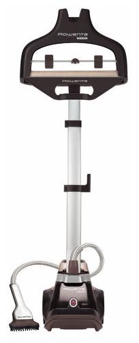 Отпариватель Rowenta IS 6300 IS6300D1