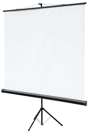 Digis Kontur-C DSKC-1102 - (Экран на штативе; 180 x 180 см (1:1))