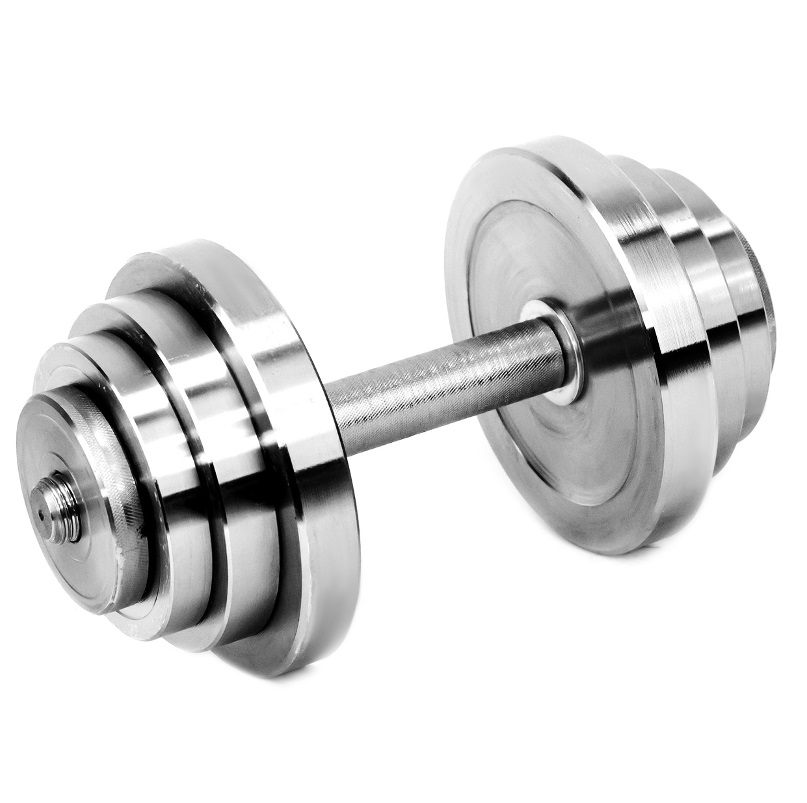 ������ 20 ��, chrome steel
