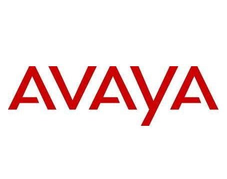 Модуль Avaya MM711 ANLG MEDIA MODULE RHS 700466626