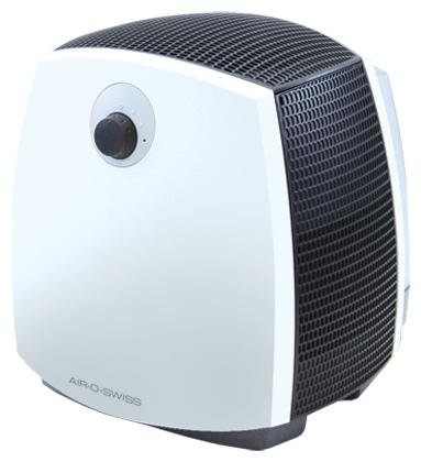 Очиститель воздуха Boneco AOS W2055A