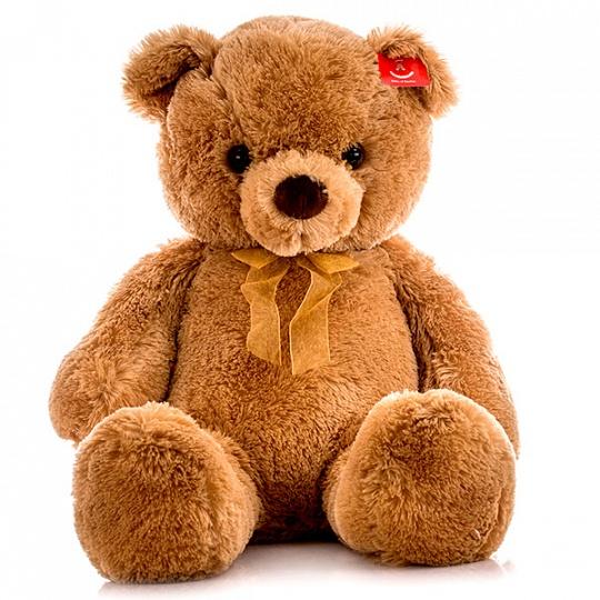 Мягкая игрушка Aurora Медведь (80 см.)