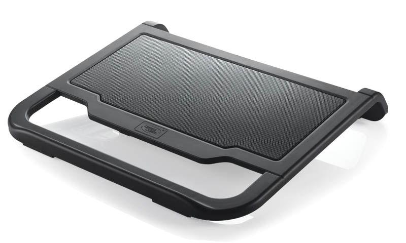 Подставка под ноутбук DeepCool N200