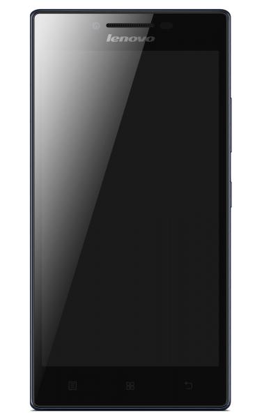 Lenovo IdeaPhone P70, Dark blue - (Android 4.4; GSM 900/1800/1900, 3G, LTE; SIM-карт 2 (Micro SIM); MediaTek MT6752, 1700 МГц; RAM 2 Гб; ROM 16 Гб; 4000 мАч; 13 млн пикс., светодиодная вспышка; есть, 5 млн пикс.; датчики - освещенности, приближения)
