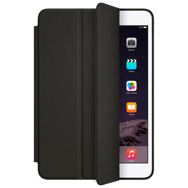 Smart Case для Apple iPad mini Black MGN62ZM/A