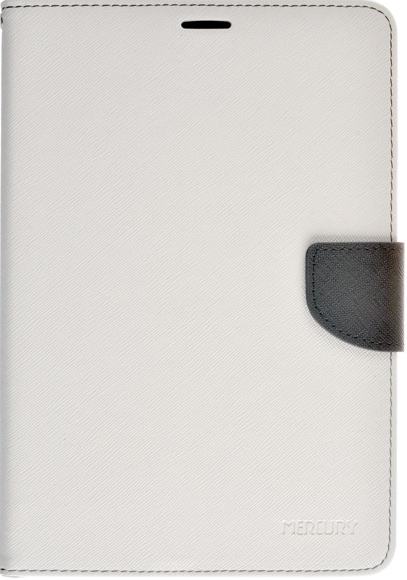 �����-������ Mercury ��� Samsung SM-T715C Galaxy Tab S2 8.0 White