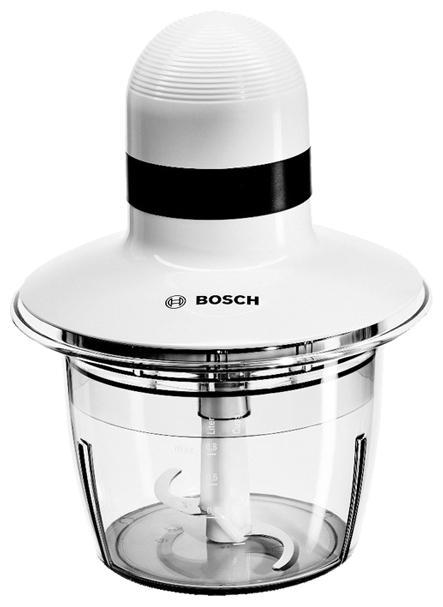 ������������ Bosch MMR08A1