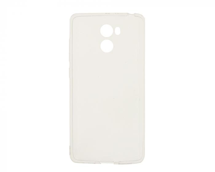TPU для Xiaomi Redmi 4