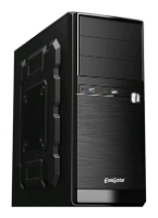 ExeGate XP-315 450W, black 275293