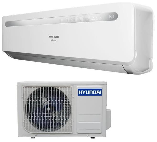 Сплит-система Hyundai H-AR1-07H-UI010