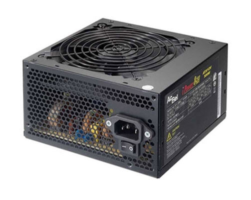 ���� ������� AcBel Polytech iPower 85 600W (PCA014)