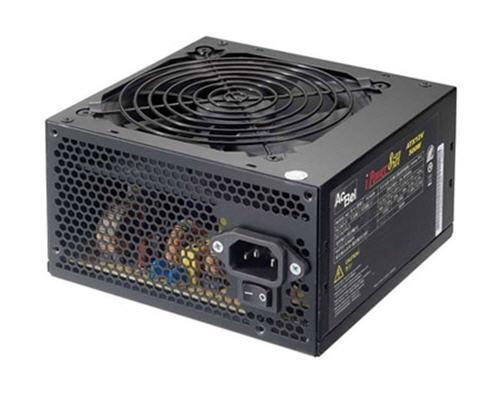 Блок питания AcBel Polytech iPower 85 600W (PCA014)