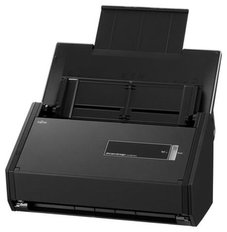 Сканер Fujitsu-Siemens ScanSnap iX500 PA03656-B301