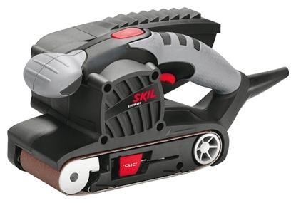 Шлифовальная машина Skil 1215 LA F0151215LA
