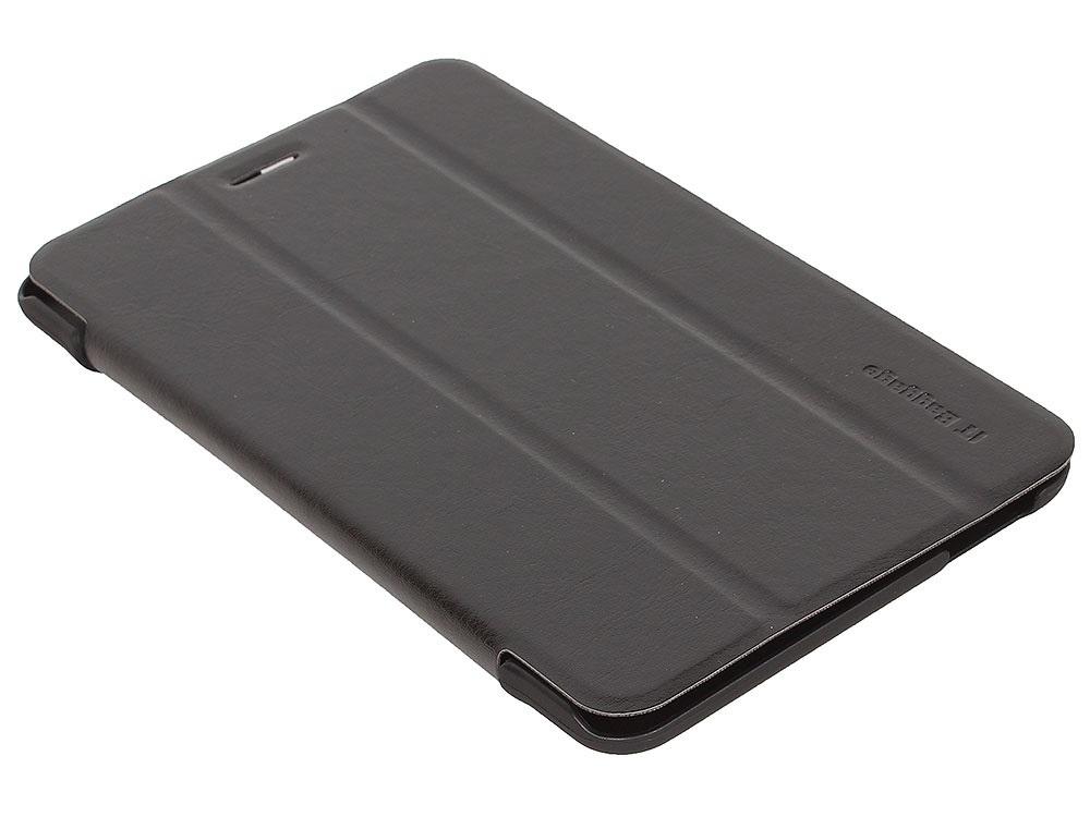 IT Baggage для Huawei MediaPad T1 black ITHWT1705-1