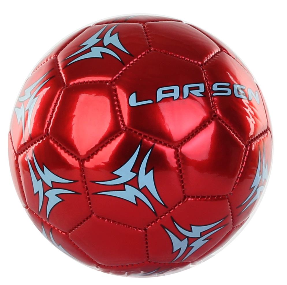 Мяч сувенирный Larsen FT2311A