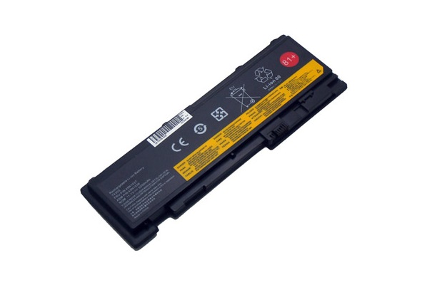 Аккумуляторная батарея Lenovo Thinkpad Battery 81+ (0A36309)