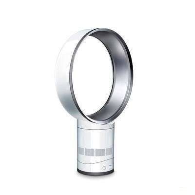 ������������ ���������� Flextron FB1011S Silver