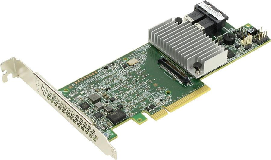 ���������� Intel RS3DC080 (934643) RS3DC080934643