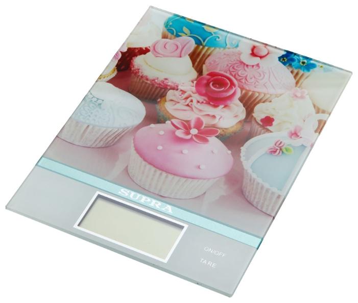���� �������� Supra BSS-4097 Pink