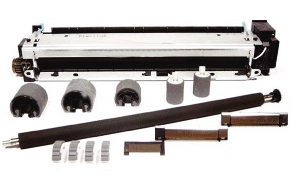 Kyocera MK-1140 для Kyocera FS 1035MFP - для Kyocera FS 1035MFP