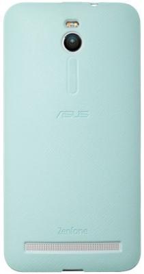 ����� Asus ��� Asus ZenFone 2 ZE550ML/ZE551ML PF-01, light blue