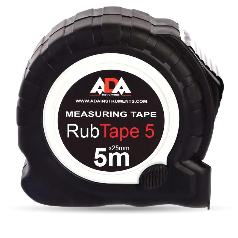 ������� ADA RubTape 5 �00156