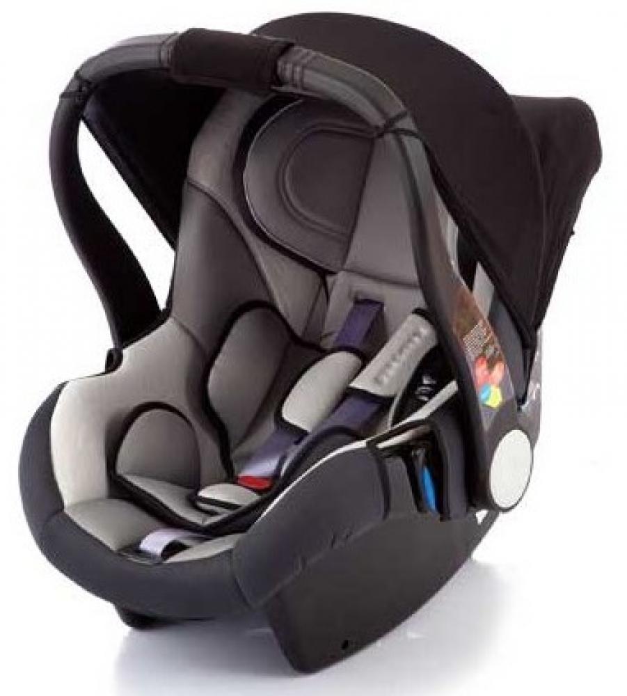 Baby Care Diadem