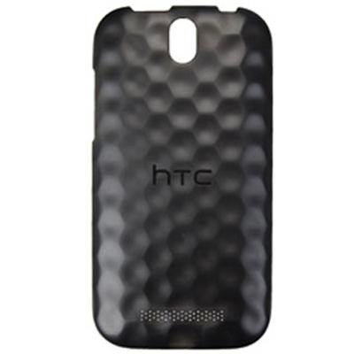����� HTC ��� HTC One Black