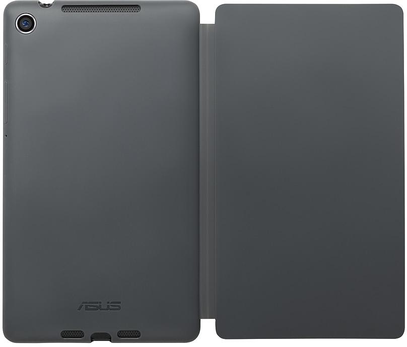 �����-������ ����� Asus ��� Asus Nexus 7 2013 TravelCover Gray