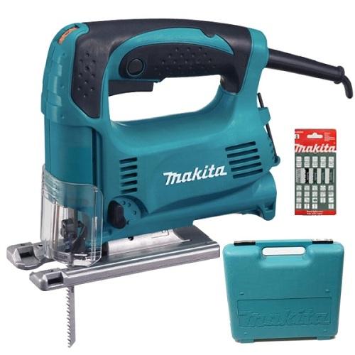 ������ Makita 4329KX1
