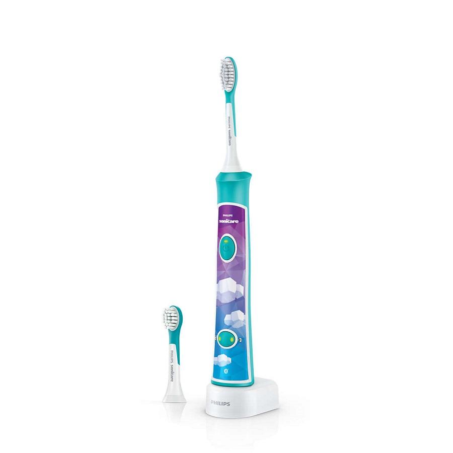 Зубная щётка электрическая Philips HX6322/04
